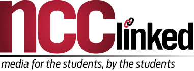 NCClinked logo