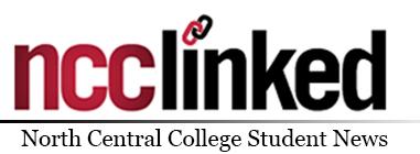 NCClinked