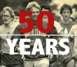 Cover Photo_Al Carius_50 years