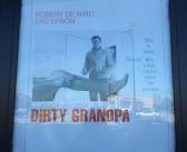 PrinceToms reviews 'Dirty Grandpa'