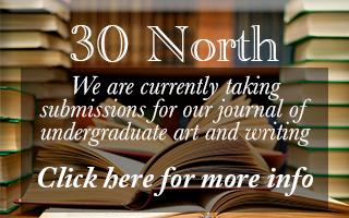 Online-ad-for-30N.jpg