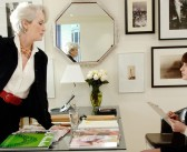 14 NCC struggles explained by 'The Devil Wears Prada'