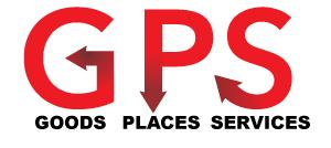 New-GPS-Logo.png