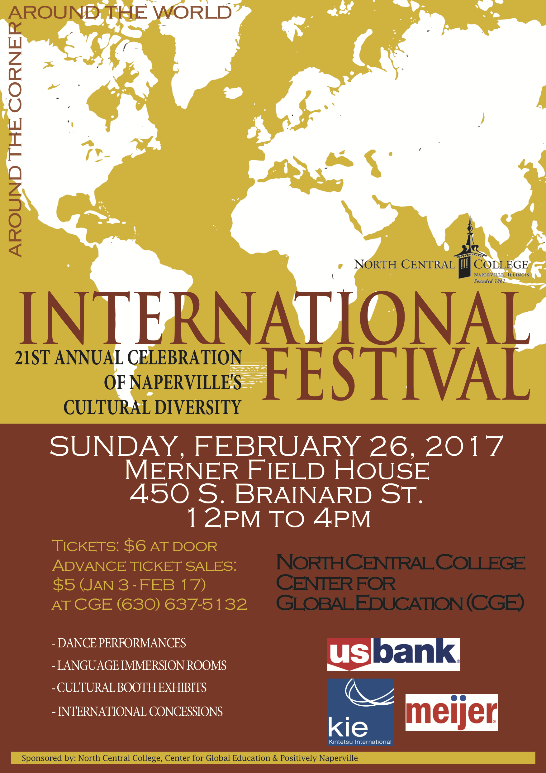 Int.Fest_.2017.poster.png